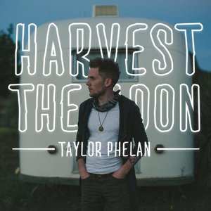 Image for 'Harvest the Moon'