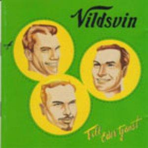 Image for 'Till Eder Tjänst'