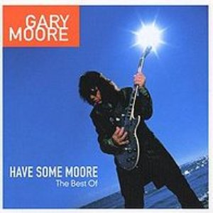 Image for 'Have Some Moore: The Best Of'