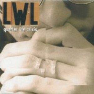 Imagem de 'Quarter Life Crisis'