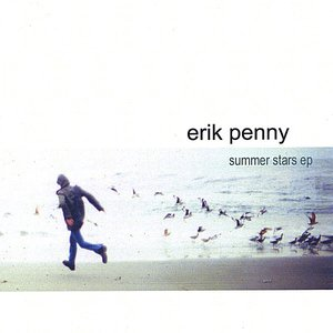Image for 'Summer Stars EP'