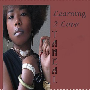 Image for 'Learning 2 Love'