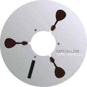 Image for 'Dumb Umbrella - EP'