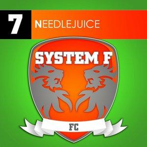 Image for 'Needlejuice'