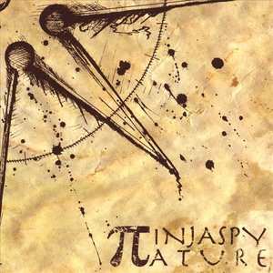 Image for 'Pi Nature'