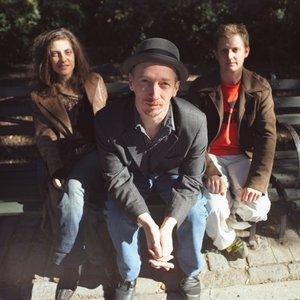 Image for 'Ellery Eskelin with Andrea Parkins & Jim Black'