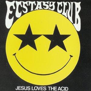 Imagem de 'Ecstasy Club'