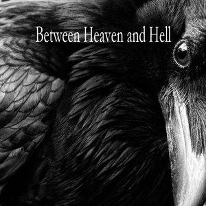 Image for 'Between Heaven and Hell'