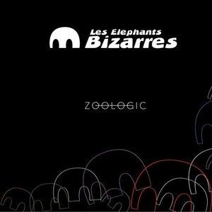 Image for 'Zoologic'