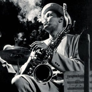 Image for 'Dexter Gordon Quartet'