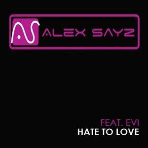 Immagine per 'Hate to Love'