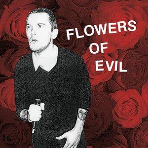Imagen de 'flowers of evil'