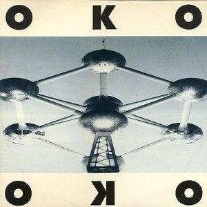 Image for 'Oko'