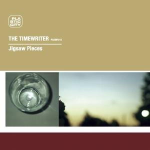 Image for 'Jigsaw Pieces (ReRelease)'