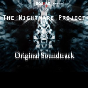 Bild für 'The Nightmare Project Original Soundtrack'