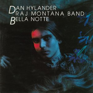 Image for 'Bella Notte'