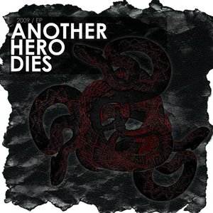 Image for 'Another Hero Dies - Self Titled EP (2009)'