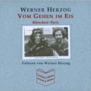 Image for 'Vom Gehen Im Eis'