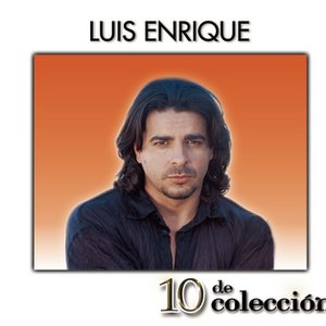 Image for '10 De Colección'