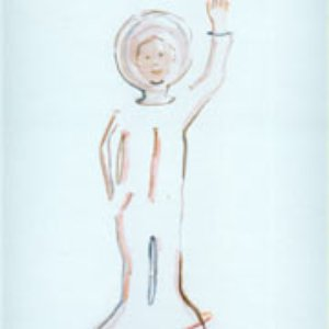 Image for 'One Two Three (No Gravity)'