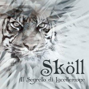 Image for 'Il Segreto di Lacedemone'