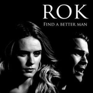 Image pour 'Find a Better Man'