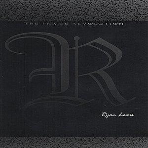 Image for 'The Praise Revolution Vol 2'