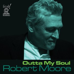Image for 'Outta My Soul'