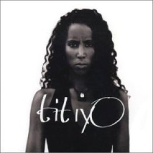 Image for 'This Is Titiyo'