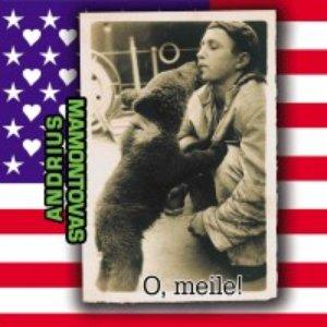 Imagem de 'O, Meile!'