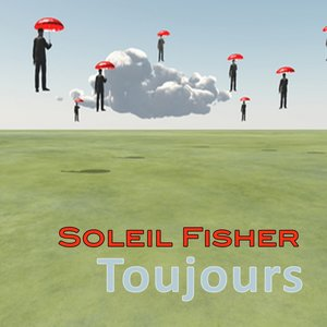 Image for 'Toujours (Opera Downbeat Mix)'