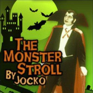 Image for 'The Monster Stroll'