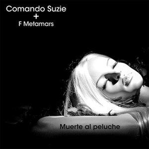 Image for 'Muerte Al Peluche'