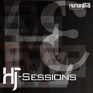 Image for 'Humanjava Sessions - Epsilon'