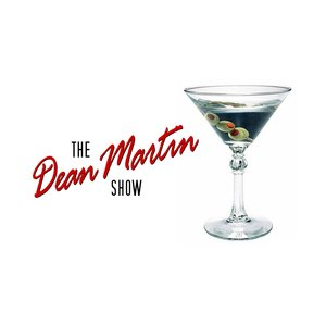 Image for 'The Dean Martin Show'