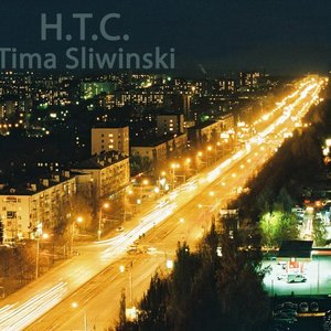 Image for 'H.T.C.'