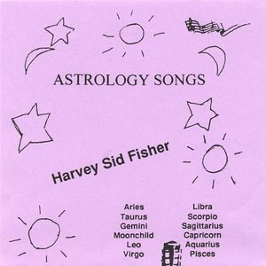 Image for 'Astrology Songs'