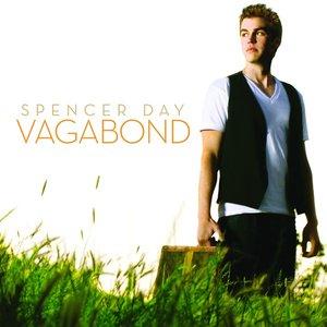Image for 'Vagabond'