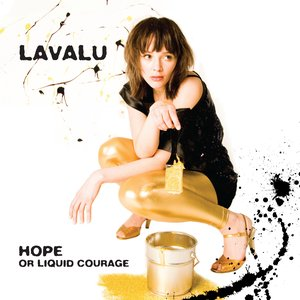 Image for 'Hope Or Liquid Courage'
