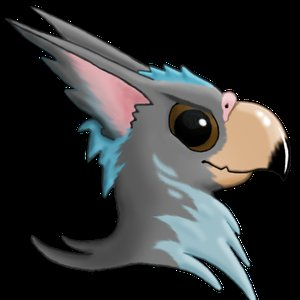Image for 'BlackGryph0n'