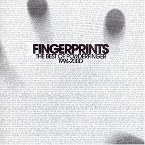 Bild für 'Fingerprints: The Best of Powderfinger'