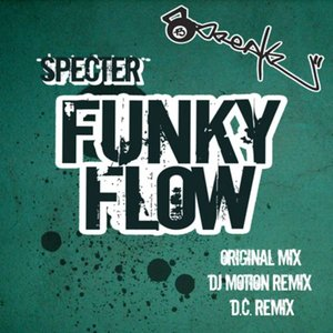 Image for 'Funky Flow'