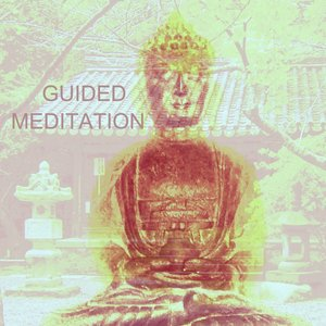 Image for 'Guided Meditation'