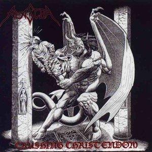 Image for 'Crushing Christendom'