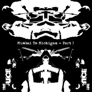 Bild für 'Mumbai To Michigan - Part 3'