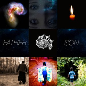 Image for 'FATHER | SON'