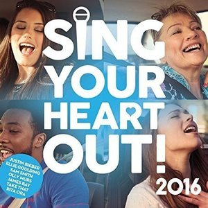 Bild für 'Sing Your Heart Out 2016'