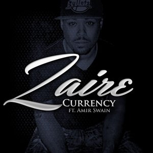 Image for 'Currency - Single'