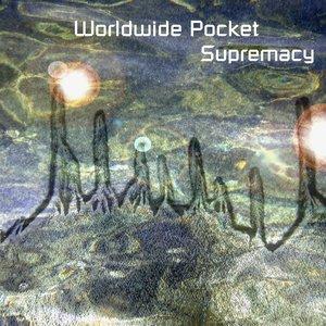 Image for 'Supremacy'
