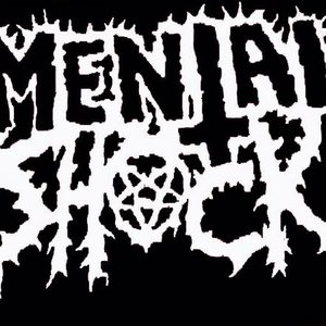 Image for 'Mental Shock'